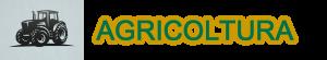 Ricambi 90 | Ricambi agricoli Vercelli biella novara