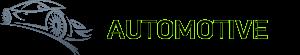 Ricambi 90 | Ricambi auto vercelli biella novara