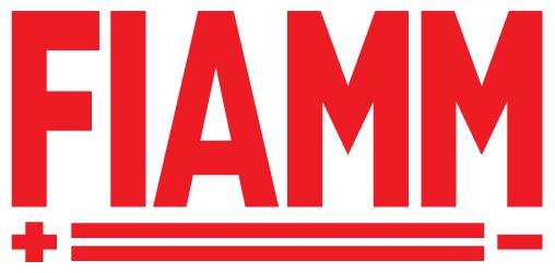 Ricambi Fiamm Auto | Ricambi 90