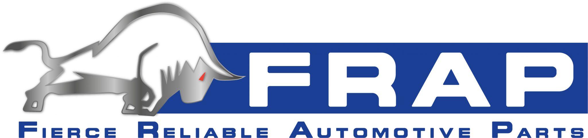 Ricambi Frap Auto | Ricambi 90