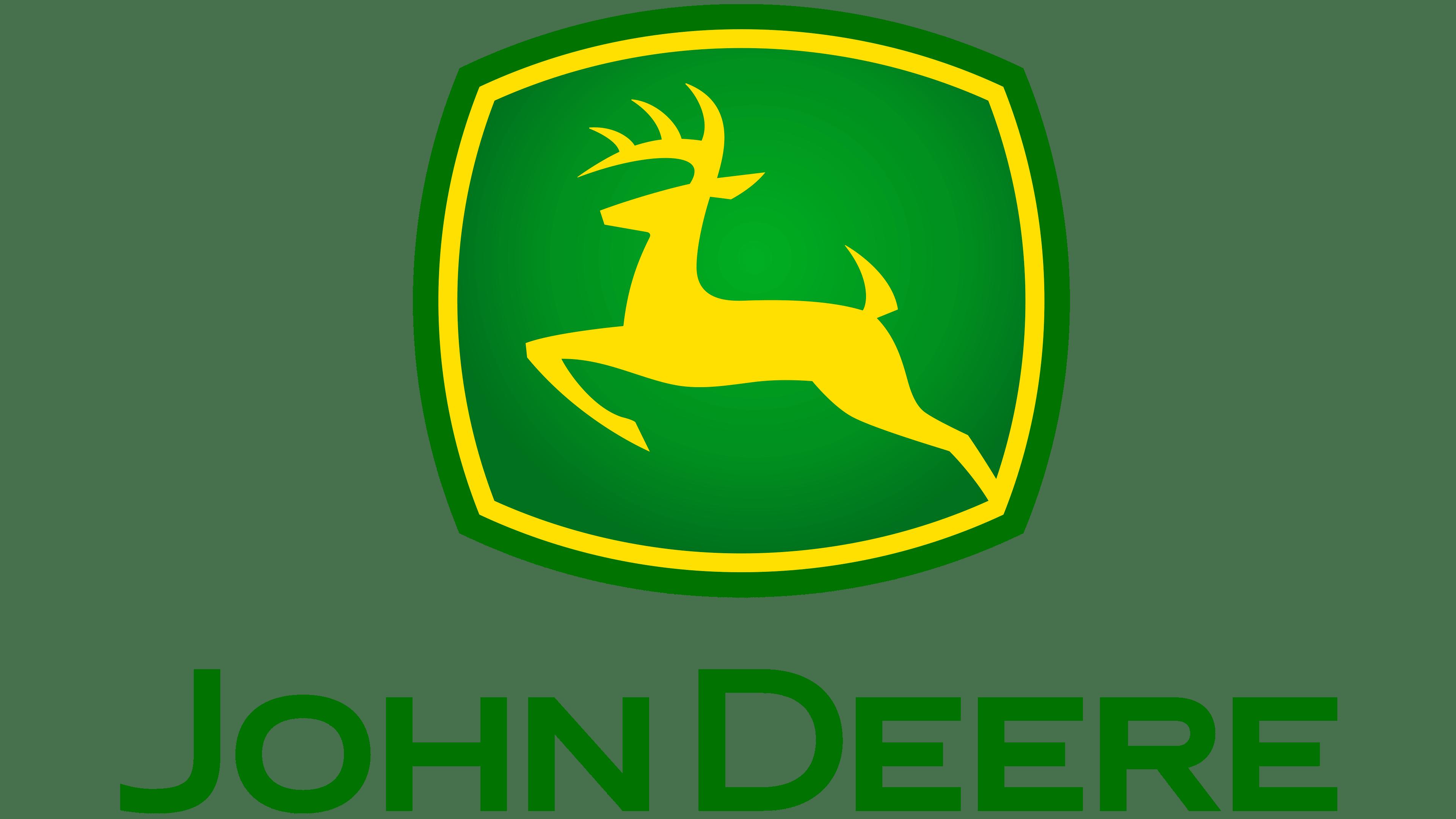 ricambi John Deere|Ricambi 90