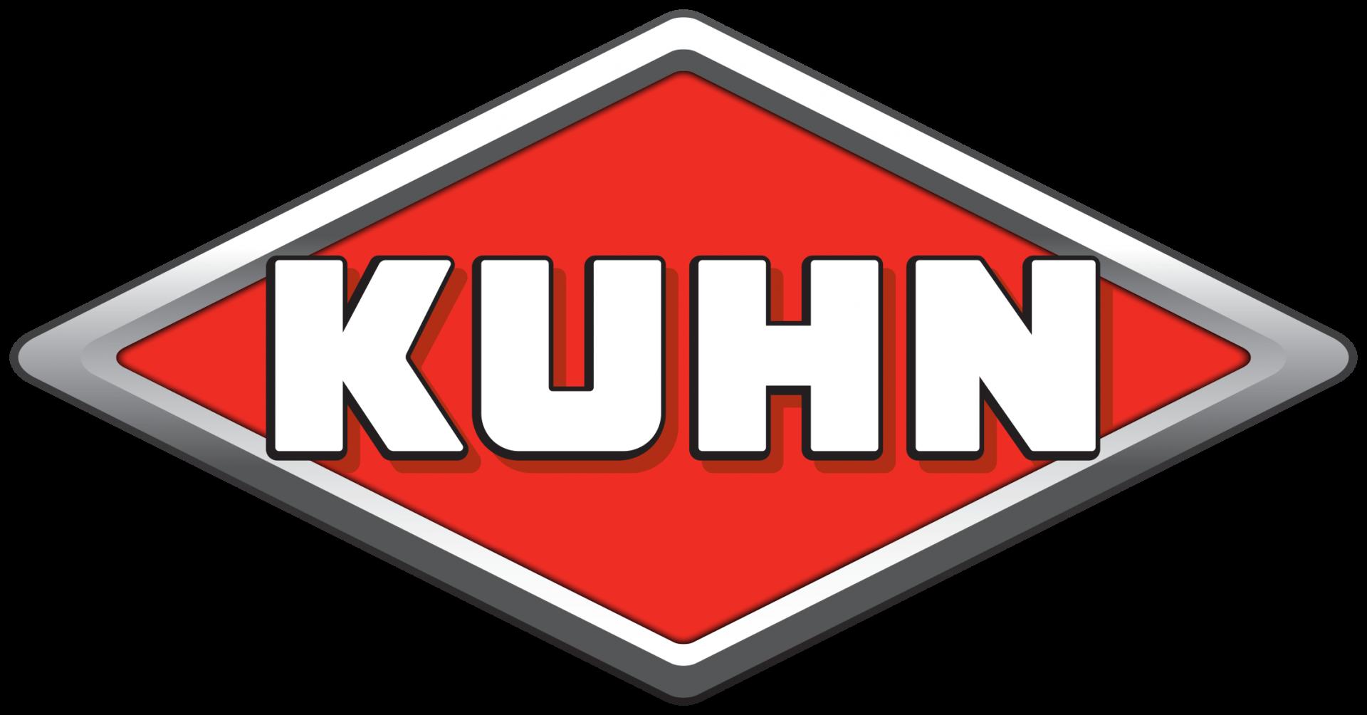 ricambi Kuhn |Ricambi 90