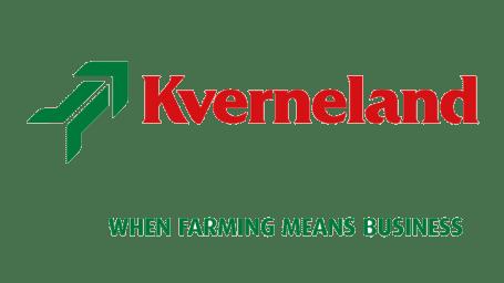 ricambi Kverneland |Ricambi 90
