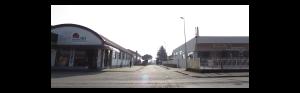 Ricambi-90-1920x592-ultima