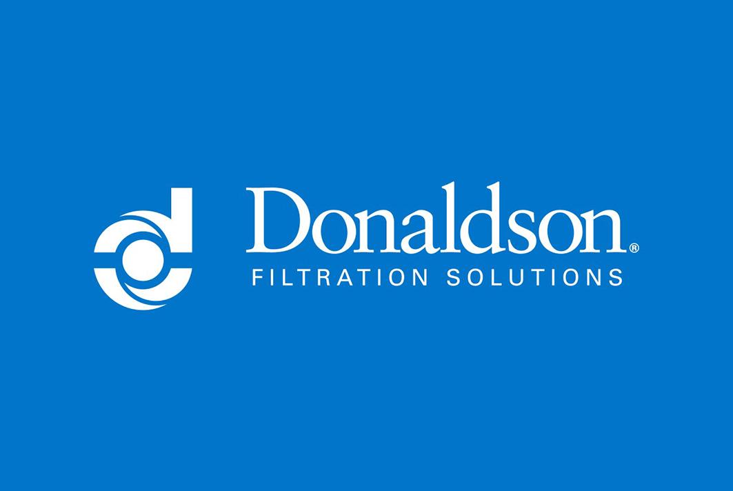 Filtri Donaldson | Ricambi 9