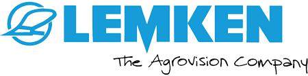 ricambi Lemken |Ricambi 90