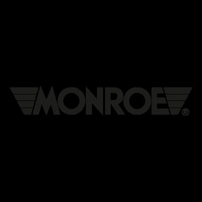 Ricambi Monroe Auto | Ricambi 90