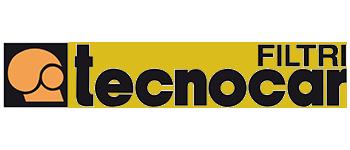 Ricambi Tecnocar Auto | Ricambi 90