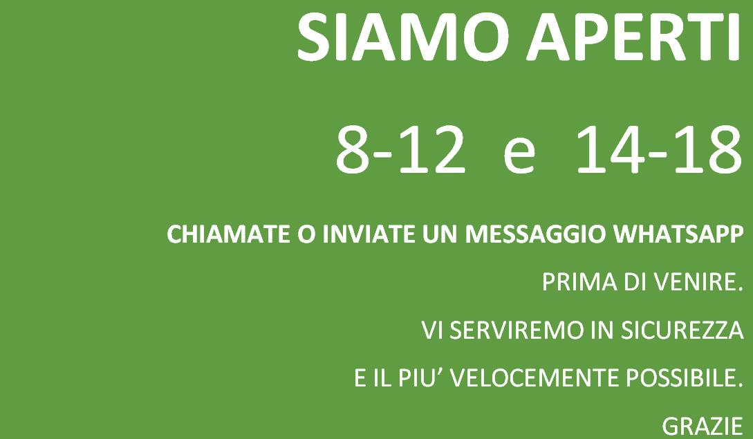 SIAMO APERTI 24-03-2020 - Microsoft Word 24_03_2020 08_26_42 (2)